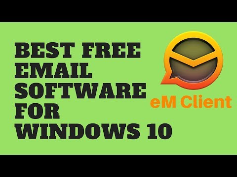 How to set up free email forwarding in namecheap 2018 from YouTube · Duration:  3 minutes 19 seconds