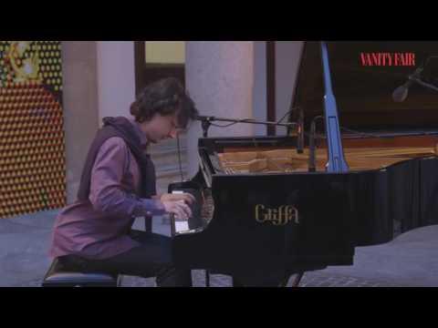 manuel magrini pianocity vanity fair