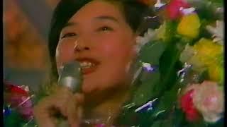 1973.11.20 OA 作詞 阿久悠/作曲 中村泰士/編曲 高田弘.