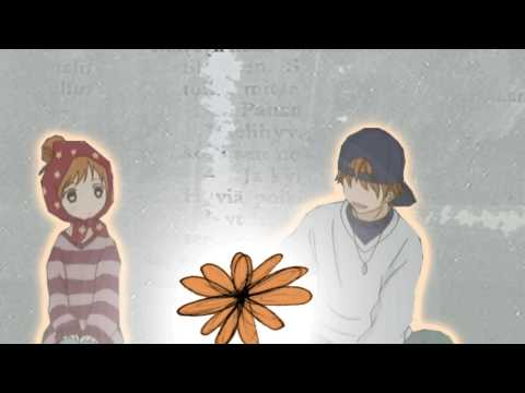 Bokura ga ita - May i love you