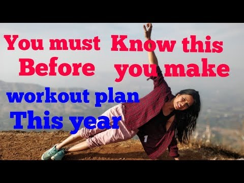 create-your-own-workout-plan-||-how-to-plan-your-workout-this-year-||-fitfunda