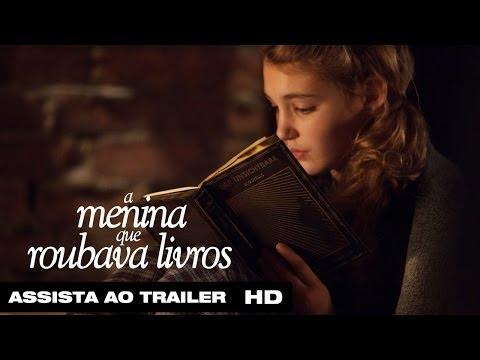 Trailer do filme Ensina-me a Roubar