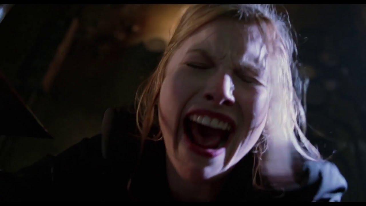 00s Horror Remakes Part One: Dark Castle