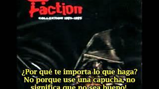 the-faction-skate-and-destroy-subtitulado-espaol