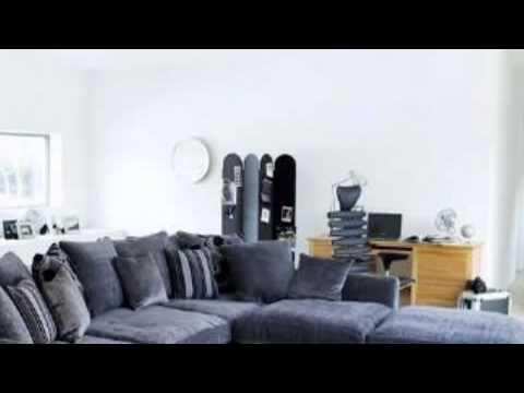 Dash - Sofa Unit LHF