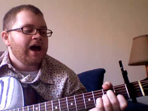 Mason Jennings - Adrian Lyrics   MetroLyrics