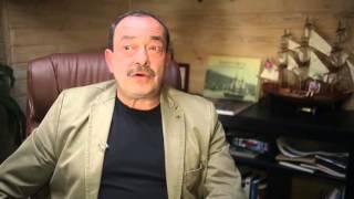 Михаил Кожухов об Украине
