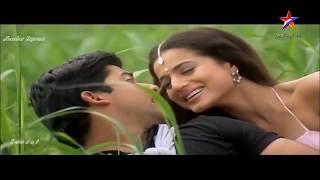 Meri Tarah Tum Bhi  HD   Kya Yehi Pyaar Hai 2002, HDTV songs