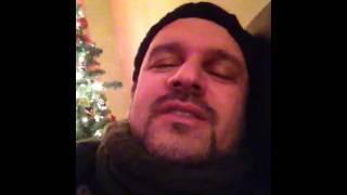 A DMX Christmas