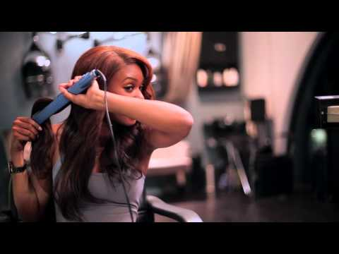 """Angela Christine 