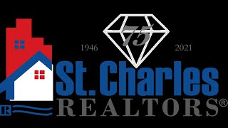 Property Pros – 2021 St. Charles REALTORS® Diamond Affiliate Elite Partner