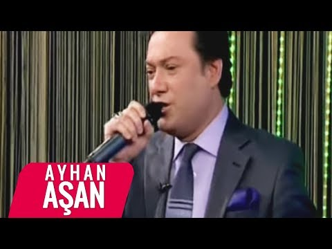 Ayhan Aşan - Birisi
