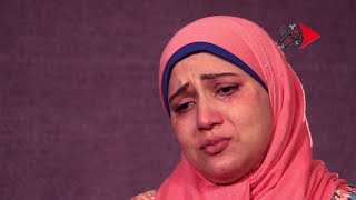 فيديو وصور| فتاة تفضح مافيا «الرشاوى الجنسية» في حي منشأة ناصر