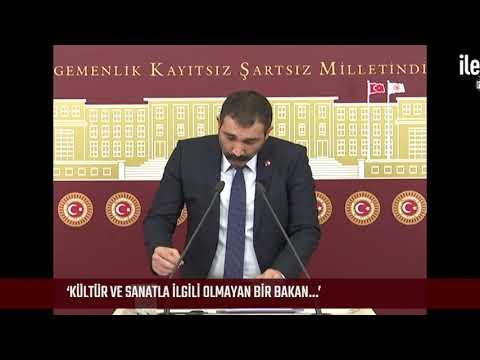 """Barış Atay: """"Ali Cem Köroğlu'nun Hayatını Kaybetmesi Bir Cinayettir!"""""""