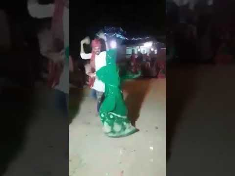 Bishnoi Vivah Dance  New Video Jodhpur