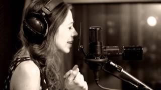"""Kerrie Roberts """"The Broken Ones""""  Live  Acoustic Performance"""