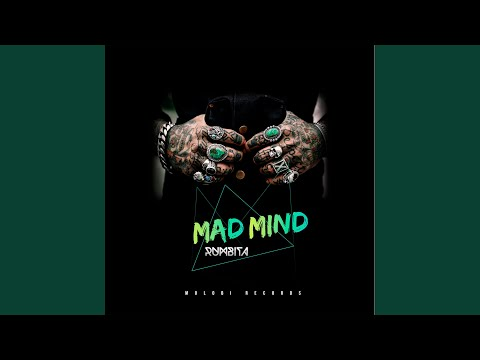 Mad Mind - Rumbita mp3 indir