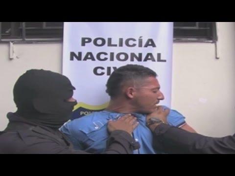 Controversia por castración química a violadores en El Salvador