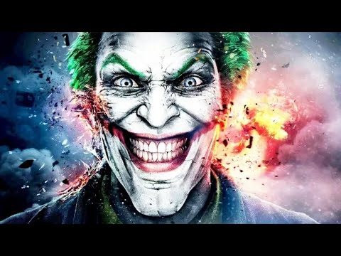 joker-full-movie-batman-arkham-joker-_-superhero-2020