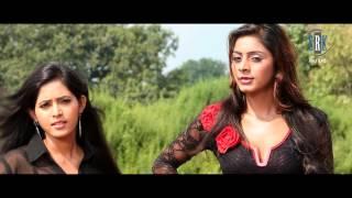 Goria Aa Ke Baith Ja   Bhojpuri Movie Song   Vijaypath - Ago Jung