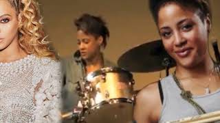BEYONCE'S Former Drummer Accuses Beyonce of Extreme Witchcraft