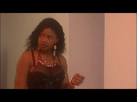 Download Lost Adam Part 2  - Rose Ndauka & Jacob Stephen (Official Bongo Movie)