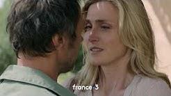 Soupçons - Nouvelle série France 3 (Long)