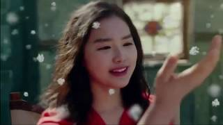 Funny Japanese Commercials Apr 2019 Ep07