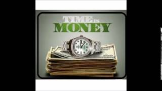Team Eastside Type Beat Time Is Money FreeMeech PRO: BOBBOONDABEAT