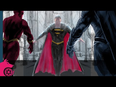 the-other-unreleased-justice-league-movie
