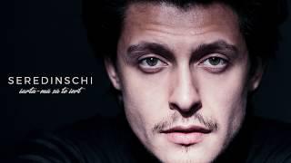 Seredinschi - Iarta-ma sa te iert (Official track)