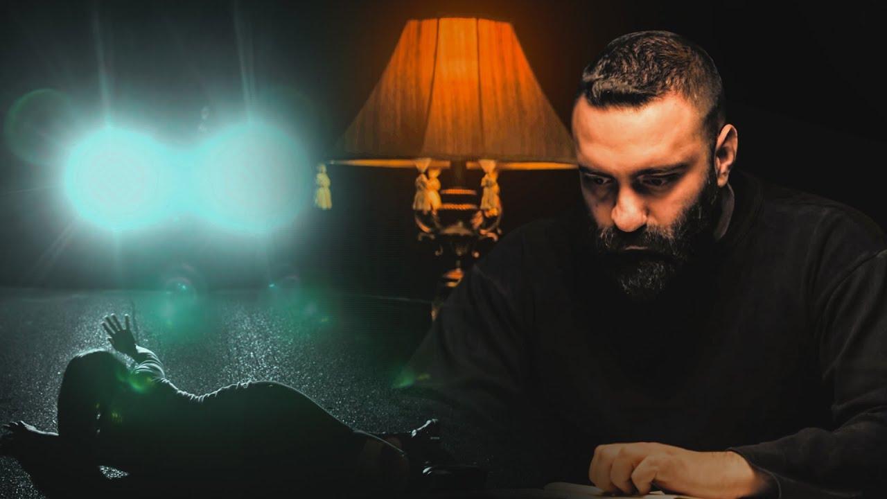 Κουκλοθέατρο: Το οτοστόπ (ep.1)