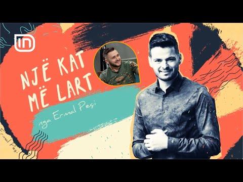 Një Kat më Lart - Bes Kallaku 28/04/2018 | IN TV Albania