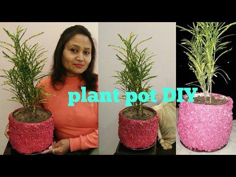DIY planter ideas,diy planter pot diy plant pot,anvesha,s creativity