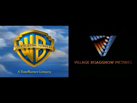 Warner Bros. Pictures/Village Roadshow Pictures (2006) [fullscreen]