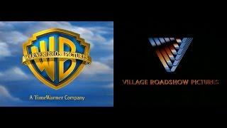 Warner Bros. Pictures/Village Roadshow Pictures (2006) [fullscreen]