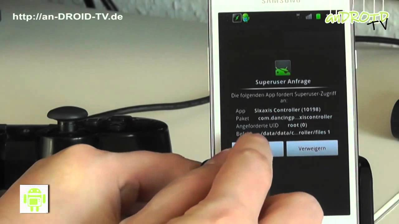 Android, IOS, Help & Troubleshooting
