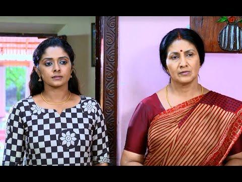 Sthreepadham | Episode 08 (New Serial) - 26 April 2017 | Mazhavil Manorama