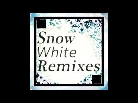 03 [Puru] Snow White (Hinatar Remix)