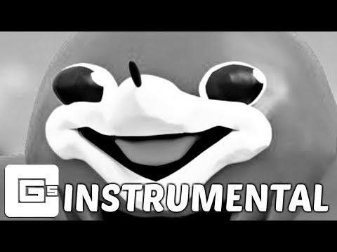 FIND DA WAE (song) [instrumental]