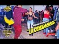 LA CUMBIAMBA / SONIDO FANIA 97 / ANIVERSARIO LOS CHOCO JUGOSOS