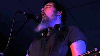 Dave Arcari: Got Me Electric -- live at the Lemon Tree, Aberdeen