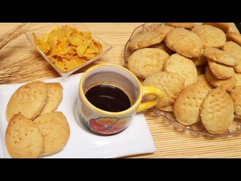 biscotti-ai-corn-flakes---corn-flakes-cookies