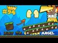 MAGIC BACON = PIGLET!!?! | Dirt to G ANGEL #94 | Growtopia