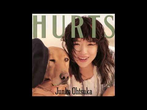 Junko Ohtsuka - Hoshifuru Yoru ni / 大塚純子 「星降る夜に」