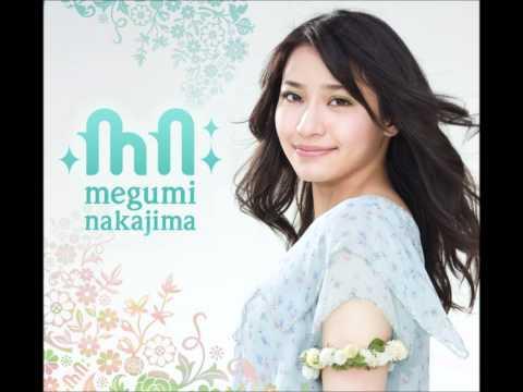 Melody - Nakajima Megumi (Tamayura OVA)