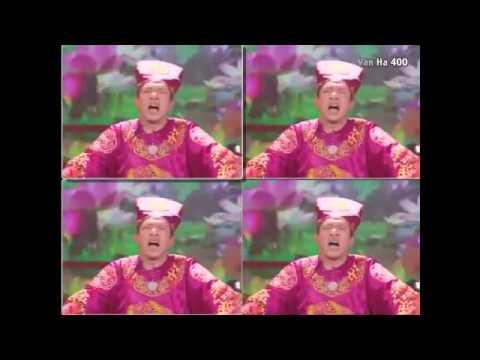 Hoang Mang Style - Táo Quân 2013 - Bản Gốc - YouTube
