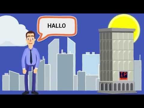 IP One, de partner voor telecom- en IT-resellers!
