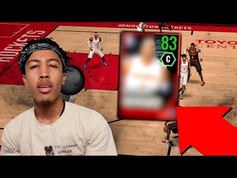 BUYING THE BEST REBOUNDER & BEST COACHES TO USE! (NBA LIVE MOBILE)