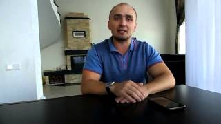 видео Реферат Воссоединение Украины с Россией